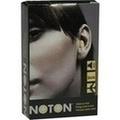 NOTON Gehörschutz-Pfropfen