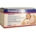 FIXOMULL stretch 10 cmx2 m