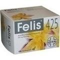 FELIS 425 Kapseln