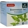 KNEIPP Tee Brennessel Filterbeutel