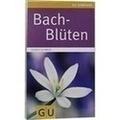 GU Bach-Blüten Kompass