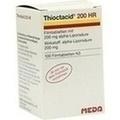 THIOCTACID 200 HR Filmtabletten