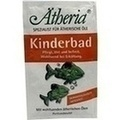 ÄTHERIA Kinderbad Btl.