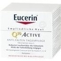 Eucerin® EGH Q10 Antifaltenpflegecreme