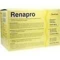 RENAPRO Pulver