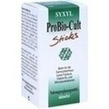 PROBIO-Cult Sticks Syxyl Beutel
