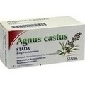 AGNUS CASTUS STADA Film-coated Tablets