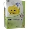 PARI JuniorBOY SX