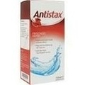 ANTISTAX Gel revigorant