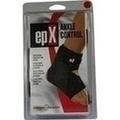 EPX Bandage Ankle Control Gr.M 20,5-23,0 cm