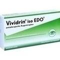 Vividrin Iso EDO