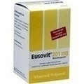 EUSOVIT 201 mg Weichkapseln
