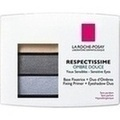 ROCHE-POSAY Respect.Ombre Douce 01 gris/r
