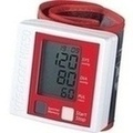 VISOCOR Handgelenk Blutdruckmessgerät HM50