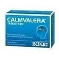 CALMVALERA Hevert Tabletten
