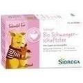 SIDROGA Bio Schwangerschaftstee