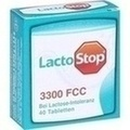 LactoStop® 3.300 FCC Tabletten Klickspender