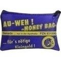 SENADA AU WEH Money Bag