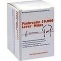 PANKREATIN 20.000 Laves Mikro magensaftr.Hartkaps.