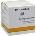 DR.HAUSCHKA Reinigungsmaske Tiegel