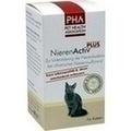 PHA NierenActiv plus Pulver f.Katzen