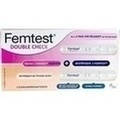 FEMTEST Double Check Test