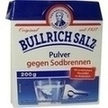 BULLRICH Salt Powder