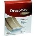 DRACOPLAST Classic Pflaster 8 cmx1 m