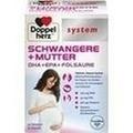Doppelherz system Schwangere + Mütter