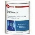 DARM ACTIV Dr.Wolz Polvo