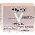 VICHY IDEALIA Creme für normale Haut