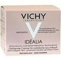 VICHY IDEALIA Creme für trockene Haut