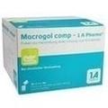 MACROGOL comp-1A Pharma Plv.z.Her.e.Lsg.z.Einn.