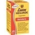 LUVOS Heilerde magenfein