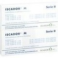 ISCADOR M Serie II Injektionslösung