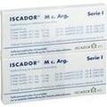 ISCADOR M c.Arg Serie I Injektionslösung