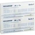 ISCADOR M c.Cu Serie I Injektionslösung