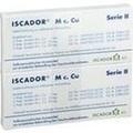 ISCADOR M c.Cu Serie II Injektionslösung