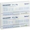 ISCADOR P c.Hg Serie I Injektionslösung