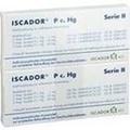 ISCADOR P c.Hg Serie II Injektionslösung