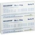 ISCADOR Qu c.Arg Serie II Injektionslösung