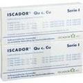 ISCADOR Qu c.Cu Serie I Injektionslösung