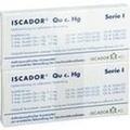 ISCADOR Qu c.Hg Serie I Injektionslösung