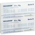 ISCADOR U c.Hg Serie II Injektionslösung