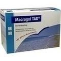 MACROGOL TAD Pulver