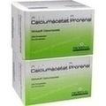 CALCIUMACETAT PRORENAL 500 mg Filmtabletten