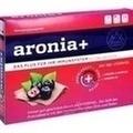 aronia+ immun Trinkampullen