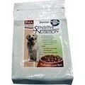 PHA Sensitive Nutrition Beutel f.Hunde senior