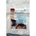 PHA Sensitive Nutrition Btl.f.Katzen adult outdoor