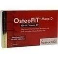 OsteoFit Mono D Tabletten